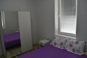 Filipche Apartment