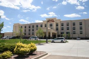 Picture of Hampton Inn and Suites Pueblo/North
