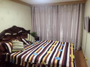 Yi sun family hotel