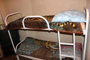 Hostel Nochleg