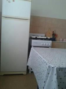 Apartment on Estonskaya 37/8