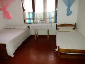 Labutale Home Stay