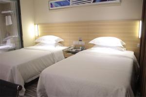 City Comfort Inn Shunde Xinsong Branch