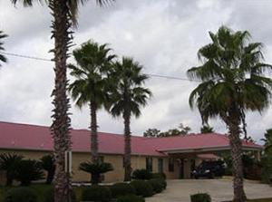 Picture of Americas Best Value Inn Hazelhurst