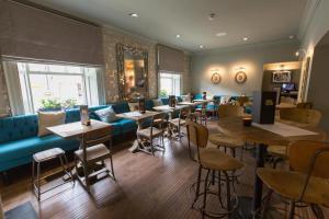 Mill Street Pub & Kitchen