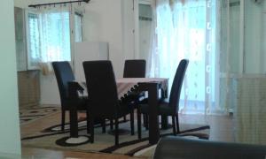 Apartment Perutovic