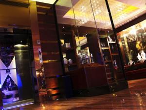 M Hotel Nanning