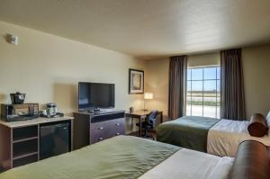 Picture of Cobblestone Inn & Suites - Ord