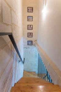 Valletta Republic St. House