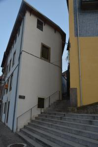 Mesquita Apartments