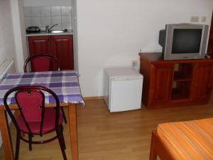 Apartments Joce