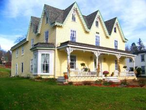 Picture of Stamford Gables Bed and Breakfast