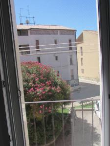 La Casa Dell'Angelo