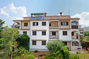 Apartment Tera