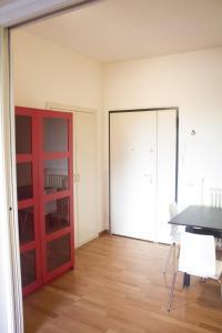 Appartamento Parco dell Appia