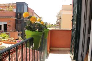 Appartamento Chiaramonti