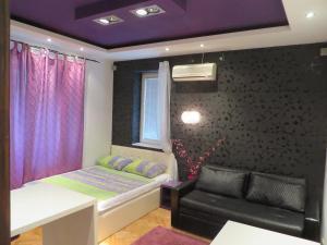 Apartment Optimist - City CENTER