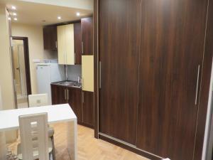 Apartment Hilandar - City CENTER