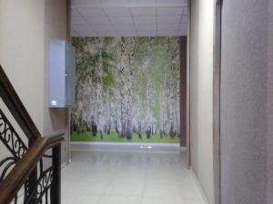 Paris Mini Studio Apartment