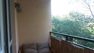 Forestin Apartment