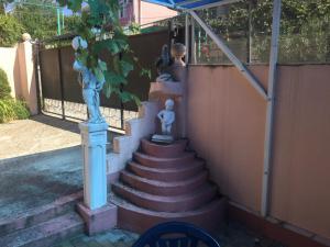 Guest house Daniil