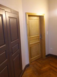 les appartements saint nicolas