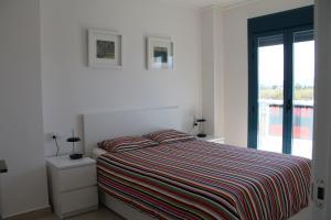 A room at Las Olas Denia