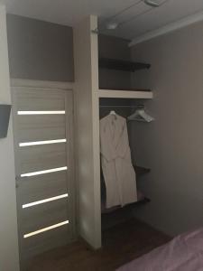 Troitskaya Ploshchad Apartment