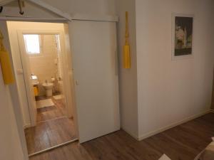 Anne Apartment