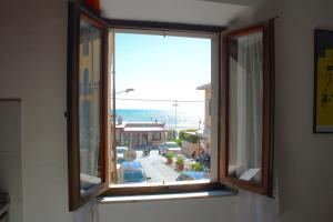 Bagno Balena Castiglione Della Pescaia Prezzi : Casa marina castiglione della pescaia u2013 prezzi aggiornati per il 2019