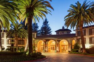 Picture of Embassy Suites Napa Valley