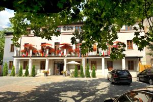 Foto del hotel  Art & Garden Residence
