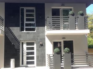 Aragda Apartman
