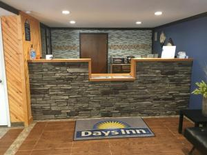 Picture of Days Inn Lavonia