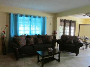 (New Kingston Guest Apartments III (Worthington))