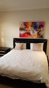 Moya Self Catering Cape Town