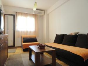 Apartment Monte 1
