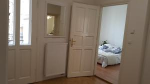 Apartment near Prague Castle