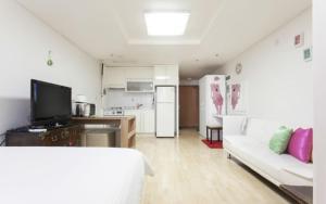 Core House 3