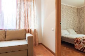 Apartments at Shotman 18