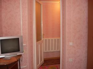Guest House on Novorossiyskaya 158