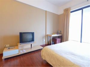 Shunde Qiaobang International Apartment