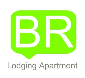 BR Lodging