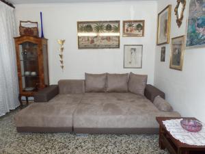 Appartamento Arte 2
