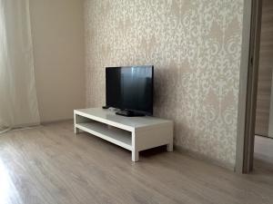 Apartment Lyzhnyy Pereulok 8