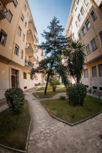 Casa Bompiani