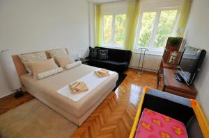 Apartman A32
