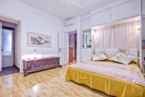 Belli Comfort Apartment