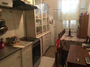 Appartamento da Nico e Mila