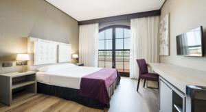 Foto del hotel  Ilunion Golf Badajoz